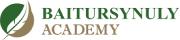 Baitursynuly Academy